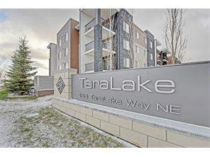 Taradale Apartment Taradale Calgary Real Estate