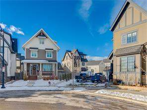 59 Dieppe DR Sw, Calgary, Land homes