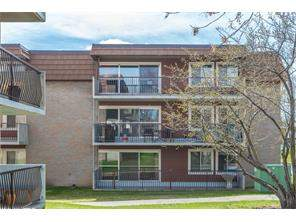 #67d 231 Heritage DR Se, Calgary, Acadia Apartment homes Homes for sale