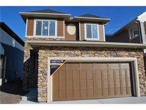 Detached Legacy Calgary real estate Listing