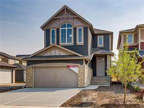 12 Legacy Ld Se, Calgary, Legacy Detached Homes for sale