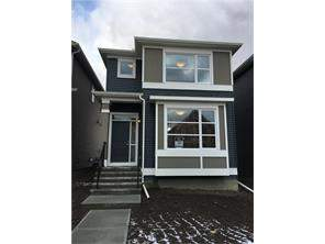 128 Howse AV Ne, Calgary, Detached homes