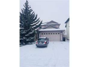 25 Scotia PT Nw, Calgary, Scenic Acres Detached