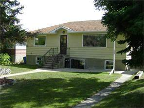 1828 Elizabeth ST Se, Calgary, Detached homes