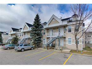 #426 103 Strathaven Dr, Strathmore, Strathaven Apartment homes