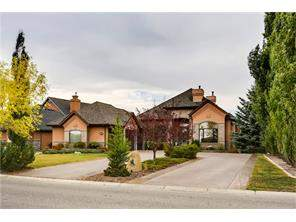 64 Heritage Lake Dr, Heritage Pointe MLS® C4144432