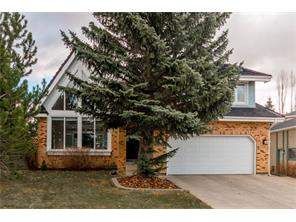 242 Douglas Woods CL Se, Calgary, Detached homes