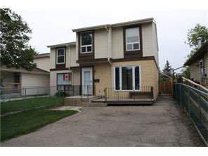 112 Abergale CL Ne, Calgary, Abbeydale Attached