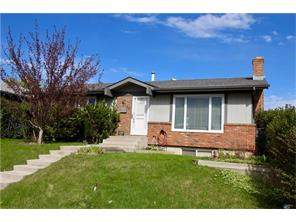 604 Malvern WY Ne, Calgary, Marlborough Park Detached homes
