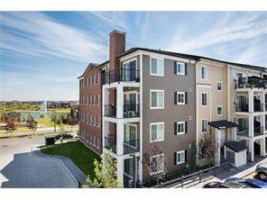#3417 215 Legacy Bv Se, Calgary, Legacy Apartment homes Homes for sale