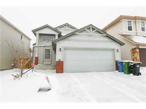 Evergreen Real Estate listing at 53 Everoak DR Sw, Calgary MLS® C4144578