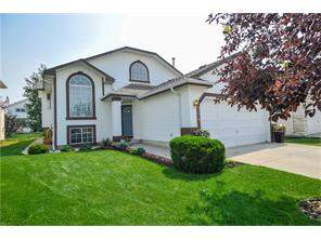 244 Coral Keys Gr Ne, Calgary, Detached homes