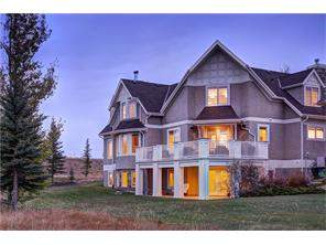 Elbow Valley Estates 103 Whispering Woods Tc, Rural Rocky View County MLS® C4144625