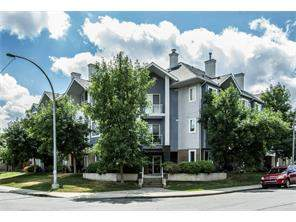 Altadore Calgary Apartment Homes for sale