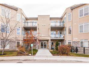 Palliser Homes for sale, Apartment