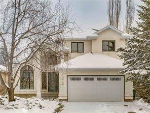 Shawnee Slopes Real Estate listing at 13848 Evergreen ST Sw, Calgary MLS® C4144731