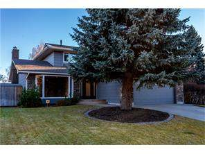 405 Lake Simcoe CR Se, Calgary Lake Bonavista: