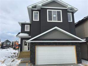 Sherwood 27 Sherview Gv Nw Calgary, MLS® C4144829