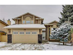 276 Sun Valley DR Se, Calgary, Sundance Detached Homes for sale