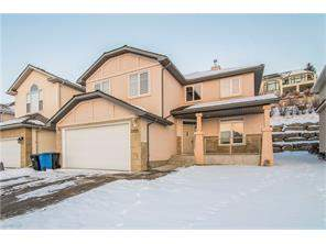 3155 Signal Hill DR Sw, Calgary, Signal Hill Detached homes Homes for sale