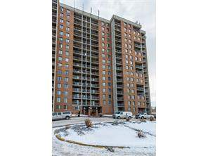 Dalhousie #601 4944 Dalton DR Nw, Calgary, Apartment homes