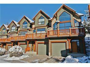 #39 137 Wapiti Cl, Canmore MLS® C4145021 Homes for sale