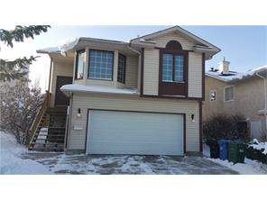 MacEwan Glen Calgary Detached homes