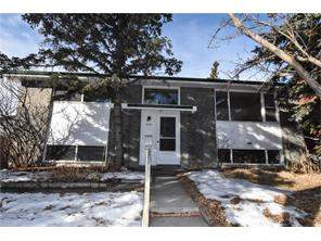 2712 Chalice RD Nw, Calgary, Charleswood Detached