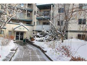 Dover Apartment home in Calgary Listing