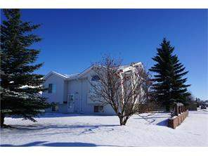 131 Quigley Dr, Cochrane, Detached homes