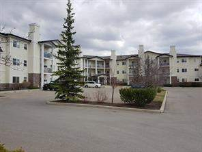 West Valley Cochrane Apartment homes