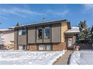 44 Templemont DR Ne, Calgary, Temple Detached