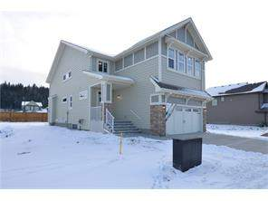 143 Riviera Vw, Cochrane, Detached homes