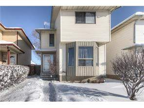 56 Templeby WY Ne, Calgary, Temple Detached