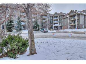 Millrise Homes for sale, Apartment