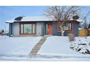 704 Lake Lucerne DR Se, Calgary, Lake Bonavista Detached homes,Lake Bonaventure