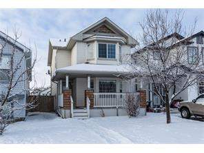 11 Covehaven Vw Ne, Calgary, Coventry Hills Detached