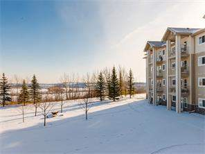 #221 5000 Somervale Co Sw, Calgary, Somerset Apartment