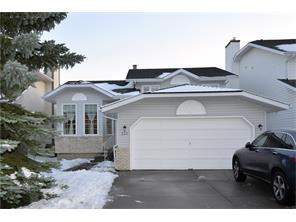 Scenic Acres Homes for sale, Detached Calgary,Scenic Acres