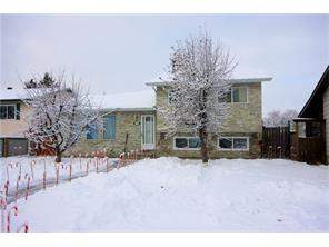 155 Whitlock PL Ne, Calgary, Whitehorn Detached homes