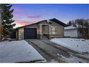 2028 50 AV Sw, Calgary, Altadore Detached