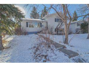 103 Holden RD Sw, Calgary, Haysboro Detached