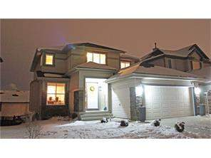 11956 Valley Ridge DR Nw, Calgary, Detached homes