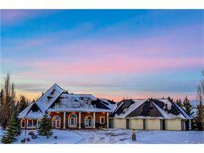 18 Pinehurst Dr, Heritage Pointe, None Detached