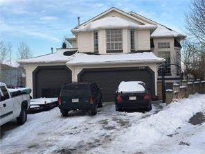 Douglasdale/Glen Calgary Detached homes Homes for sale
