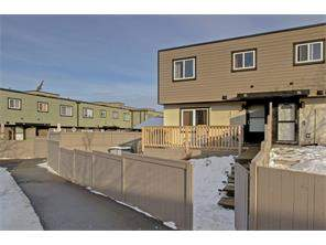 #93 3809 45 ST Sw, Calgary MLS® C4145483 Homes for sale