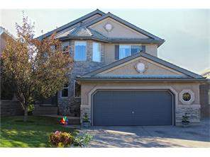 Royal Oak Calgary Detached Homes for sale