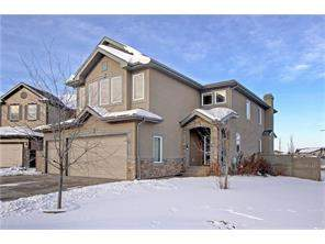 Detached East Chestermere Chestermere real estate