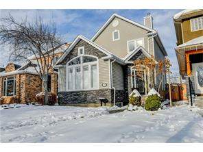 West Hillhurst Detached home in Calgary