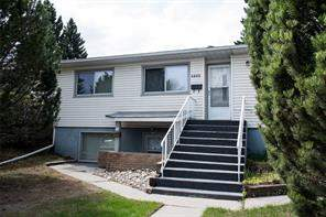 Detached Altadore Calgary Real Estate Listing